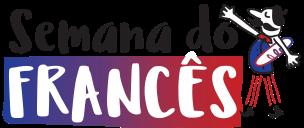 Semana do Francês